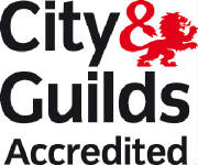 City & Guilds accredited training courses
